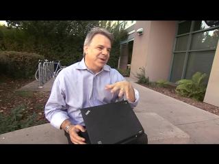 Что такое цифровой Марк Yolton, VP Digital в Cisco (короткая версия)