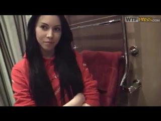 русское порно wtfpass пикап