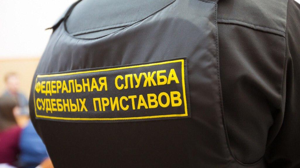 Судебные приставы из Зеленчукского района призеры первого этапа Всероссийского конкурса