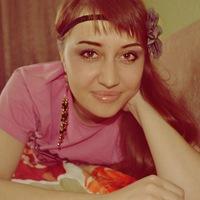 Тамилова Ольга