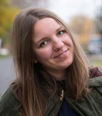 Александра Булыгина