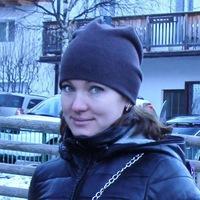 Юлия Ляшко