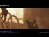 Dj Sava feat. Raluka - Aroma - 1080HD - VKlipe.com