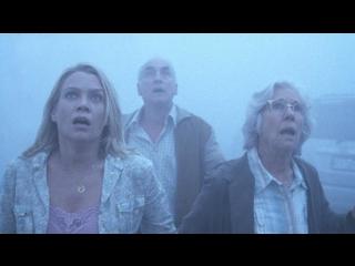 Мгла 2007 / The Mist 2007