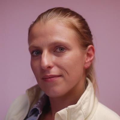 Лидия Григорьева