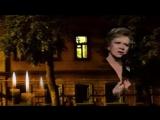 Марина Цветаева. Вот опять окно... Читатет Алиса Фрейндлих