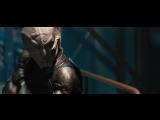 Стартрек: Бесконечность / Star Trek Beyond.ТВ-ролик #3 (2016) [1080p]