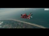 Armin van Buuren feat. BullySongs - Freefall  2k