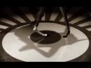 TRANCE) В твоих руках (Nds  Blue Vs. Spark7 - Senses (Jonas Hornblad Remix))