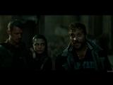 Джокер спасает Харли Квинн (Финальная Сцена) ¦ Отряд самоубийц
