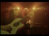 Yngwie Malmsteen-guitarra acustica