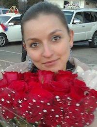 Вероника Илюшева
