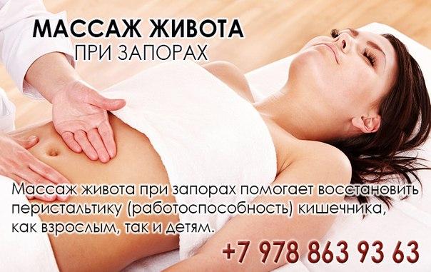 Кудрявцева беременна от лазарева 67