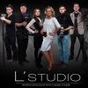 L'STUDIO: Профессиональная фото и видеостудия