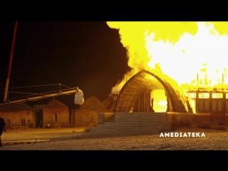 Русский фильм десантура смотреть онлайн