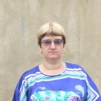 Николаева Людмила