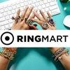 Ювелирный арт-маркет Ringmart.ru
