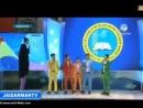 Vidmo org ZHajjdarman nazar audar azili final 1 kun 516