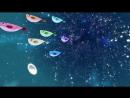 Opening of Christmas Dai Gakugeikai 2016 EbiChu no Oceans Guide