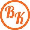 BonKids.ru - детские товары, одежда и обувь