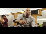 Ice Cube and Common - Real People - HD -  VKlipe.Net