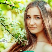 Ирина Уманец