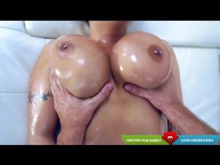 Порно Сумасшедшая актриса Kendra Jade в нижнем секс фото пристав личное франция демон актрисы браззерс ролики зрелые mp4 русское