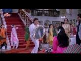 Tum Sajna Ke Ghar - Swarg, 1990 - Rajesh Khanna, Govinda, Juhi Chawla, Madhavi