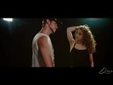 Rihanna - Needed Me | Baranov Marat & Tsygankova Anya | UraganDance