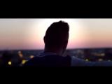 Интонация(In2Nation) feat. SASHA SANTA - Лети