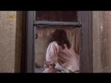 Эмили Бронте. Грозовой Перевал. (1970.г.)