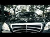Slim &amp Konstantah - Демоны (Премьера клипа, 2010)