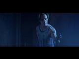 Breaking Benjamin - Never Again (2017) (Alternative Metal) - 720p