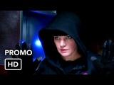 NCIS 14x15 Promo