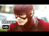 The Flash 3x12 Inside