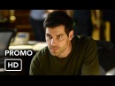 "Grimm 6x06 Promo ""Breakfast in Bed"" (HD) Season 6 Episode 6 Promo"