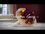 Wedding bouquet Midsummer evening Inspired by Florists Jantine van Bruggen