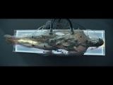 Alien Covenant  Meet Walter  Official HD 2017