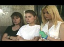 İbrahim Tatlıses Dom Dom Kurşunu Official Video
