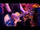 Gary Numan - Cars (Live on KEXP)