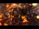 Sons of Sanguinius - Blood Angels Tribute - PowerWolf - All We Need Is Blood