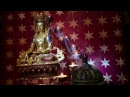 Tonpa Shenrab - Mantra - A OM HUNG AA A KAR SA LE OH A YANG OM DHU