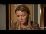 Простая женщина - Оксана Башинская