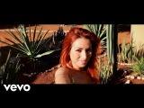 2 Fabiola - Me &amp U ft. Loredana