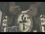 P.T.A.H. TECHNOLOGY How To Make An Ankh Electromagnet