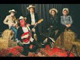 Treehouse Sessions Cage The Elephant