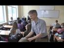 Игорь Иванов. Введение в физику элементарных частиц. Урок 1