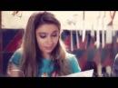 Видео закрытой школы, Максим и Лиза.