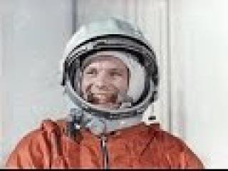 Предсказания Ванги.Гагарин Последний полет.День космических историй