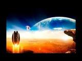 НЛО установили тайную связь с Землей. Документальный фильм про Внеземной разум